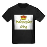 Indonesian King T