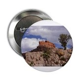 "Grand Canyon Battleship 2.25"" Button (10 pack)"