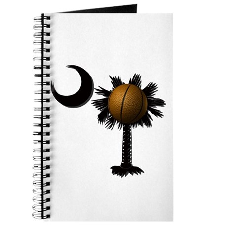 South Carolina Basketball Journal