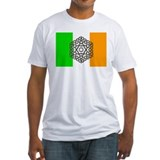 Celtic Knot 1 Shirt