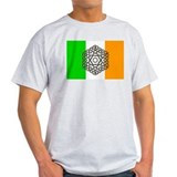 Celtic Knot 1 T-Shirt