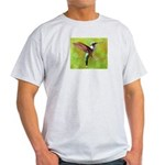 Hummingbird Light T-Shirt