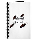 Cockroach Journal