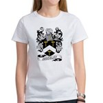 Moseley Coat of Arms Women's T-Shirt