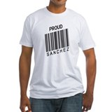 Proud Sanchez Shirt
