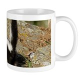 Skunk Small Mug