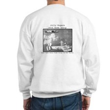 WWII - 90th Bomber Group Sweatshirt
