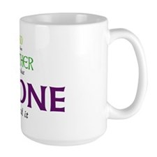 Maid Mother Crone Mug
