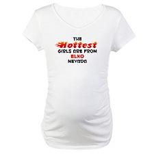Hot Girls: Elko, NV Shirt