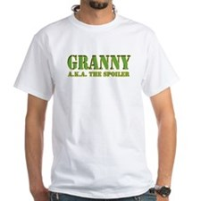 CLICK TO VIEW Granny Shirt