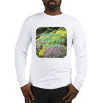 Gardeners are perennial Long Sleeve T-Shirt