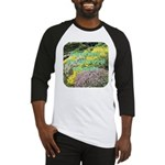 Gardeners are perennial Baseball Jersey