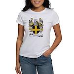 Peyton Coat of Arms Women's T-Shirt