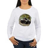Skunk T-Shirt
