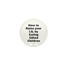Quotations Mini Button (100 pack)