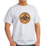 Svyturys Barrel T-Shirt