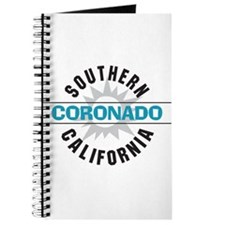 Coronado California Journal
