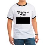 Sophie's Dad (Matching T-shirt)