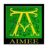 Aimee Tile Coaster
