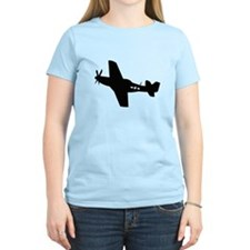 Cute  propellers T-Shirt