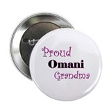 "Proud Omani Grandma 2.25"" Button"