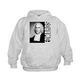 Jonathan Edwards Hoody