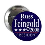 Russ Feingold 2008 2.25