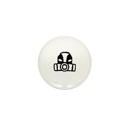 Halo Grunt Mini Button (100 pack)
