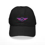 OPAM 9 Black Cap