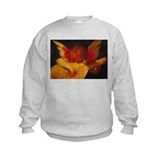 Lute Angel Sweatshirt