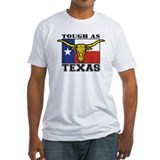 Tough as Texas Shirt