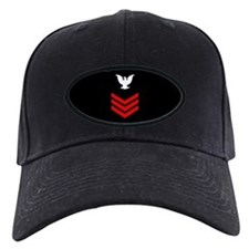 First Class Petty Officer Baseball Hat