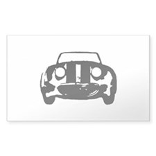 Bugeye Sprite Rectangle Decal