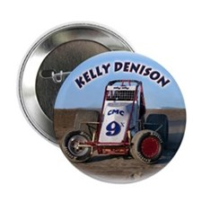 Kelly Denison Button