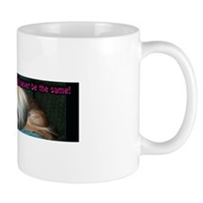 Mi-Ki Munchkins Mug