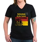 Rothenburg ob der Tauber  Shirt