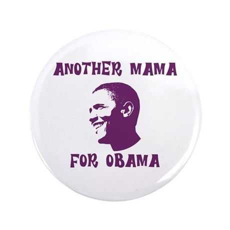 Another Mama for Obama 3.5
