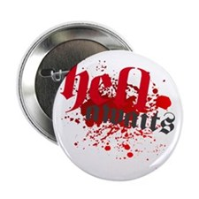"Hell Awaits 2.25"" Button"