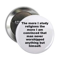 "Cute Richard quote 2.25"" Button (100 pack)"