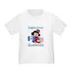 GigglesGal T-Shirt
