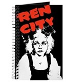 Ren City Crafters Journal