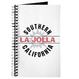 La Jolla Califronia Journal