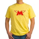 Matchless T-Shirt T