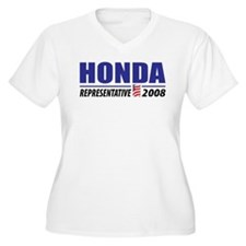 Honda 2008 T-Shirt