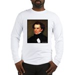 Hawthorne Long Sleeve T-Shirt