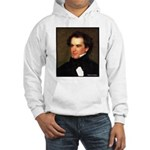 Hawthorne Hooded Sweatshirt