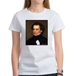 Hawthorne Women's T-Shirt