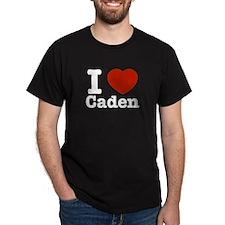 I love Caden T-Shirt
