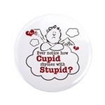 Anti-Valentine's Day Stupid Cupid 3.5