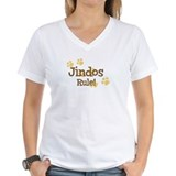 Jindos Rule Shirt